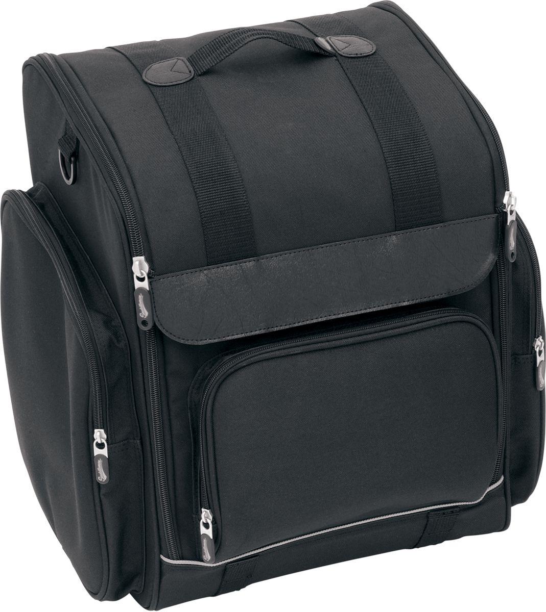 SISSY BAR BAG SSR1900