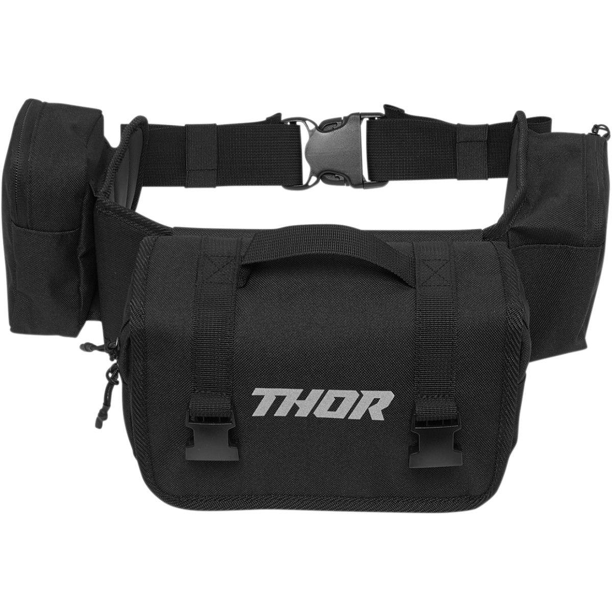 Thor Tech Vault Pack Heuptas Enduro