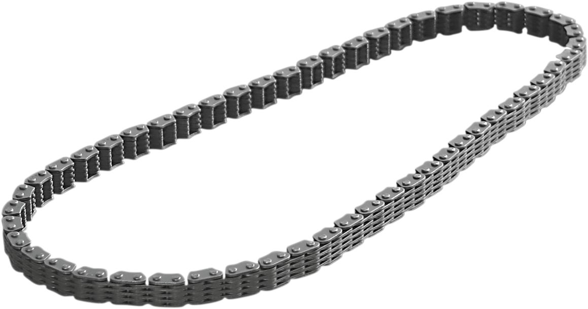 CAM CHAIN 530EXCR 08-11