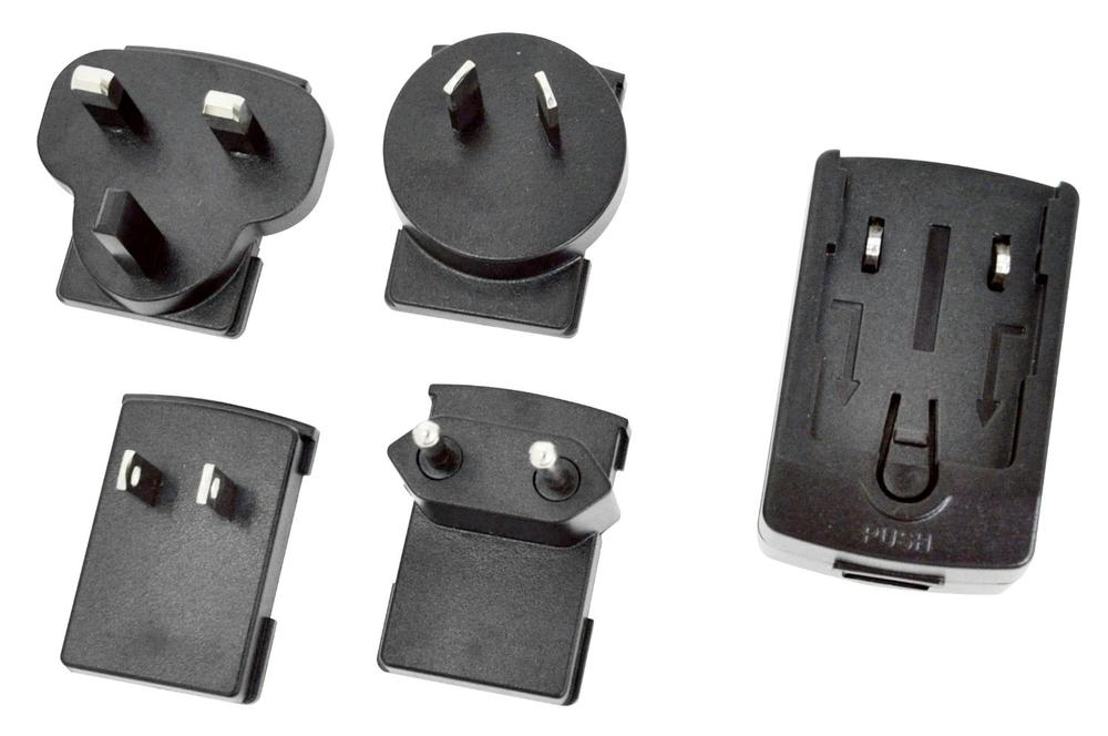 Sena World USB Charger (SC-A0107)