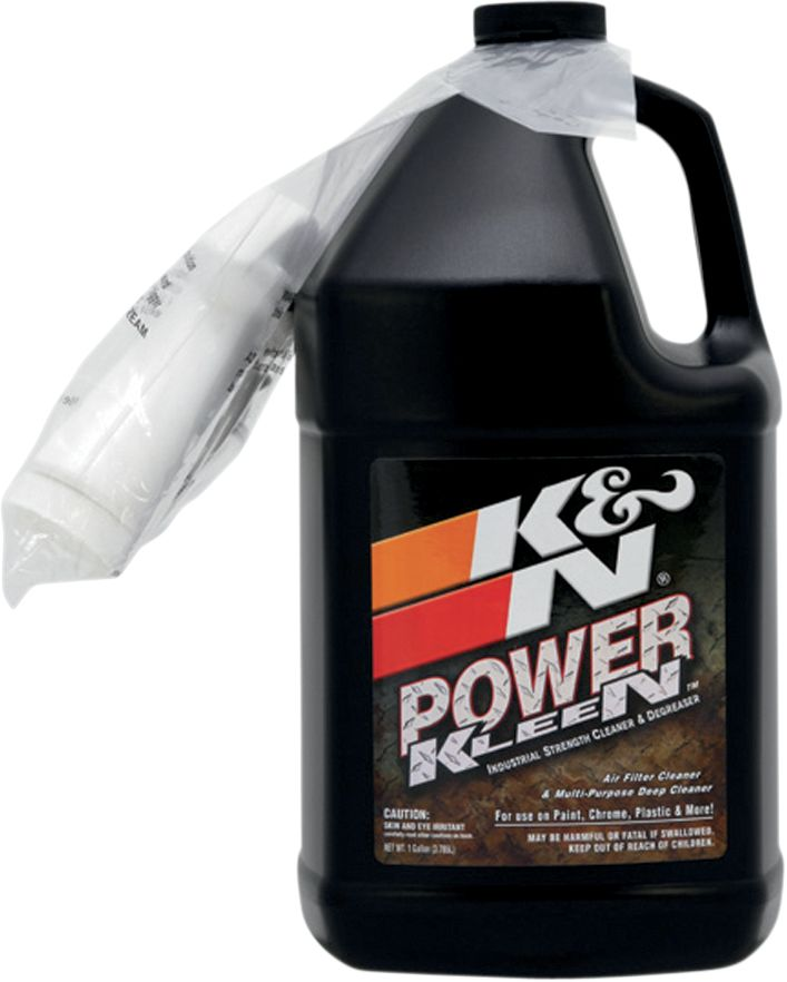 CLEANER FILTER 1 GALLON