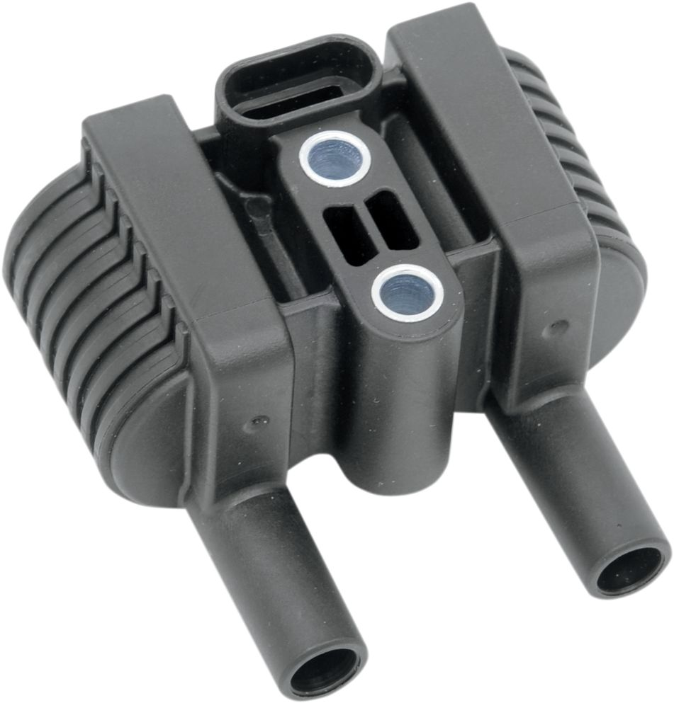COIL IGNITION 07-19 XL