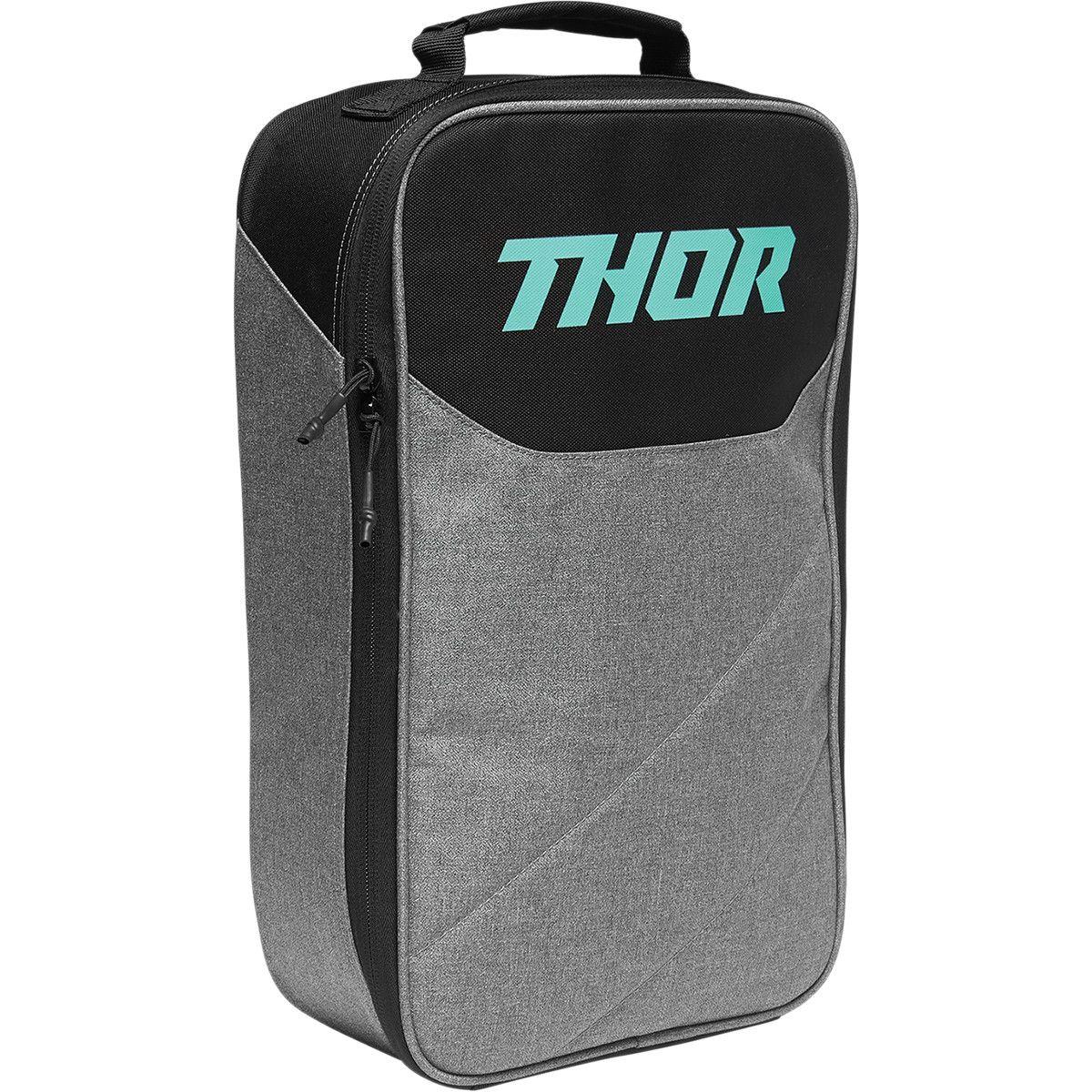 Thor Brillentas Goggle Bag