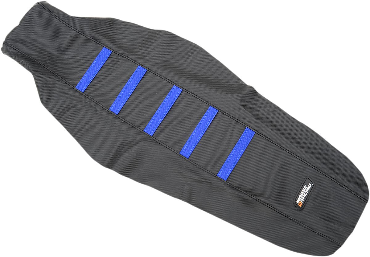 SEAT COVER RIBBED HUSQ