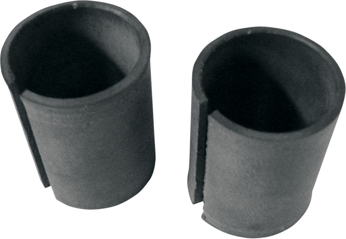 THROTTLE ADAPTER 7/8 TO 1