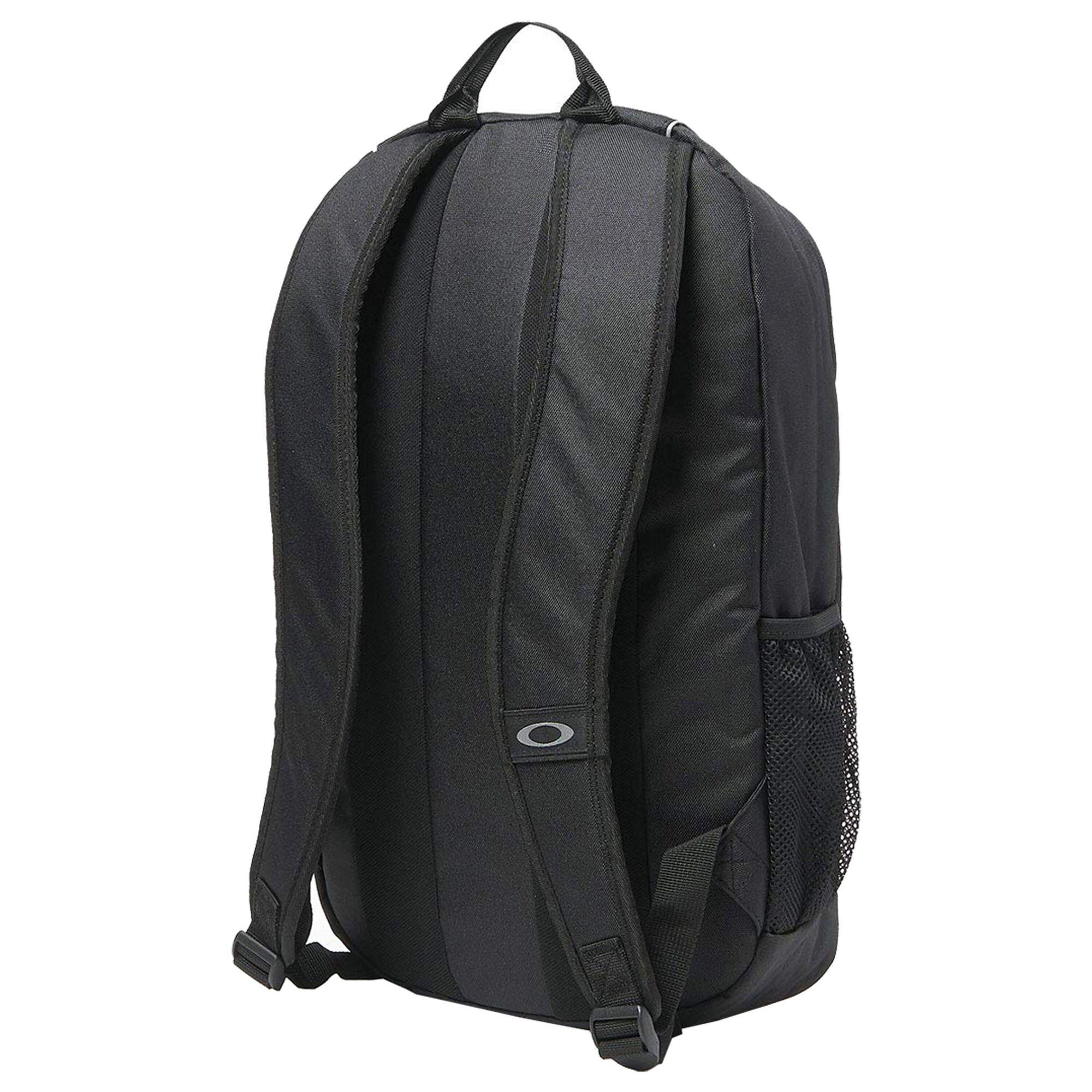 Oakley Enduro 20L 3.0 Rugzak Black