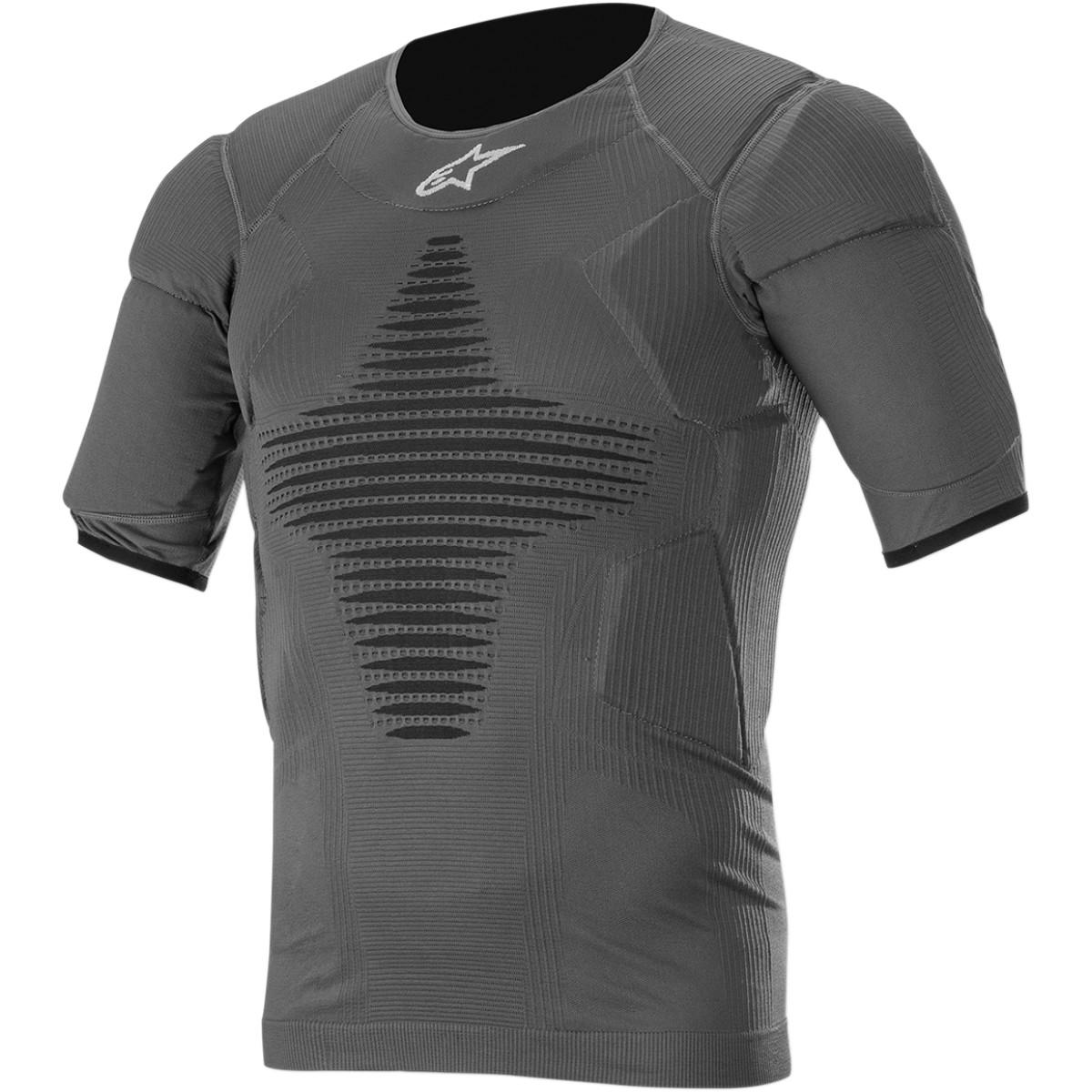 Alpinestars A-O Roost T-shirt