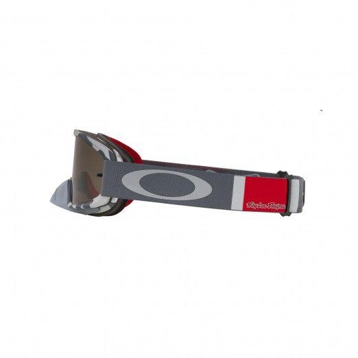 Oakley Crossbril O Frame 2.0 TLD Grey