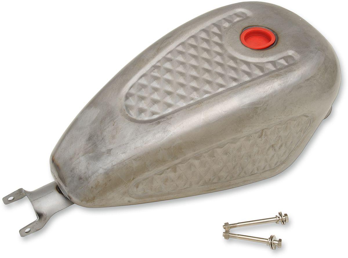 TANK GAS DIAMND XL 04-06