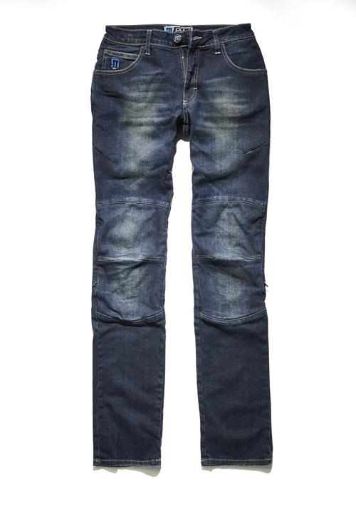 PMJ FLOS13 Jeans Florida Lady Denim Dark 26