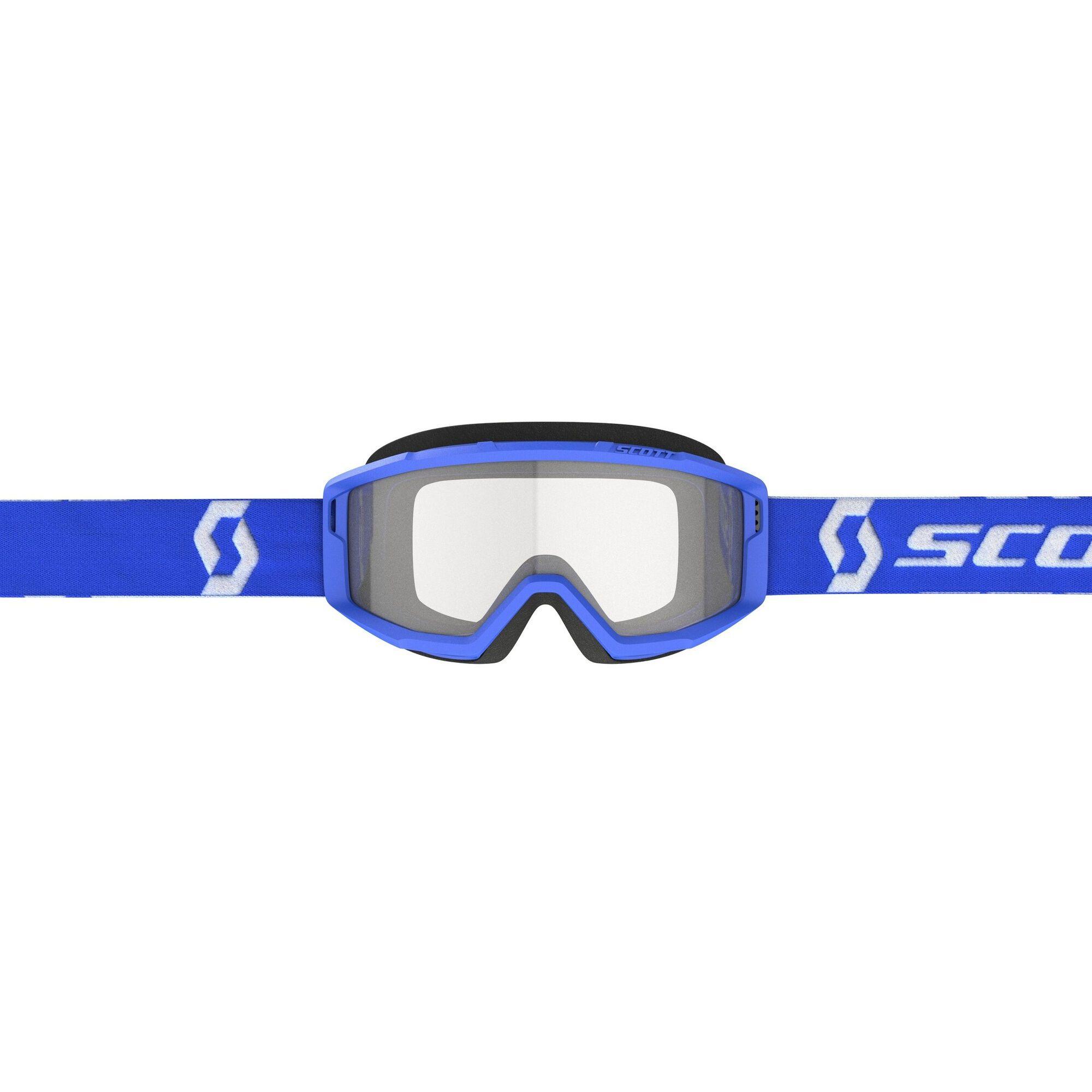 Scott Crossbril Primal Blue