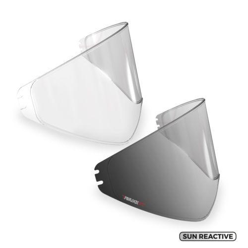Bell MX-9 Adventure Pinlock Lens