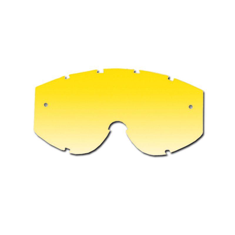 Progrip Lens Yellow Lens