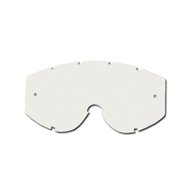 Progrip Lens Light Sensitive Heldere Lens