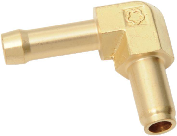 INLET GAS 76-06KEIHN CARB