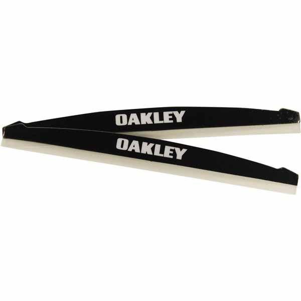 Oakley Front Line Mud Flaps