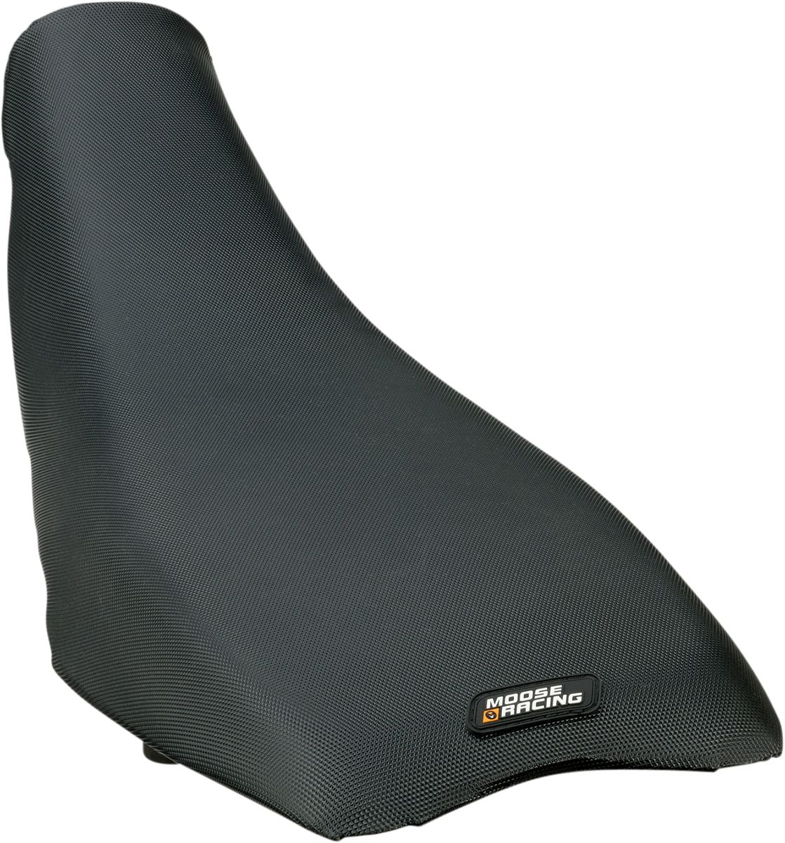 SEAT COVER GRIPR YAM BLK