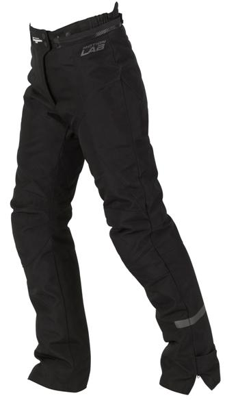 Furygan 6289-100 Pants Trekker Evo Black 3XL