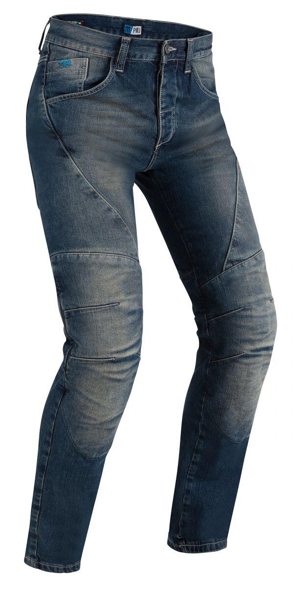 PMJ DAL13 Jeans Dallas Denim 30