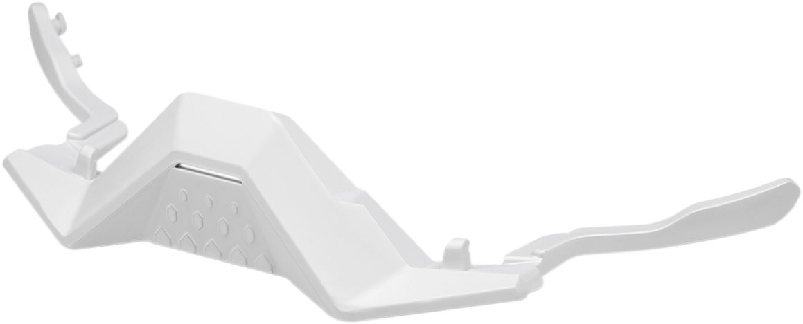 100% Armega Neusbeschermer White
