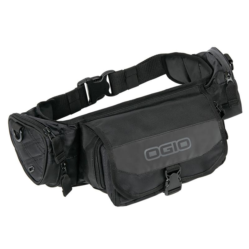 Ogio mx450 Tool Heuptas Enduro