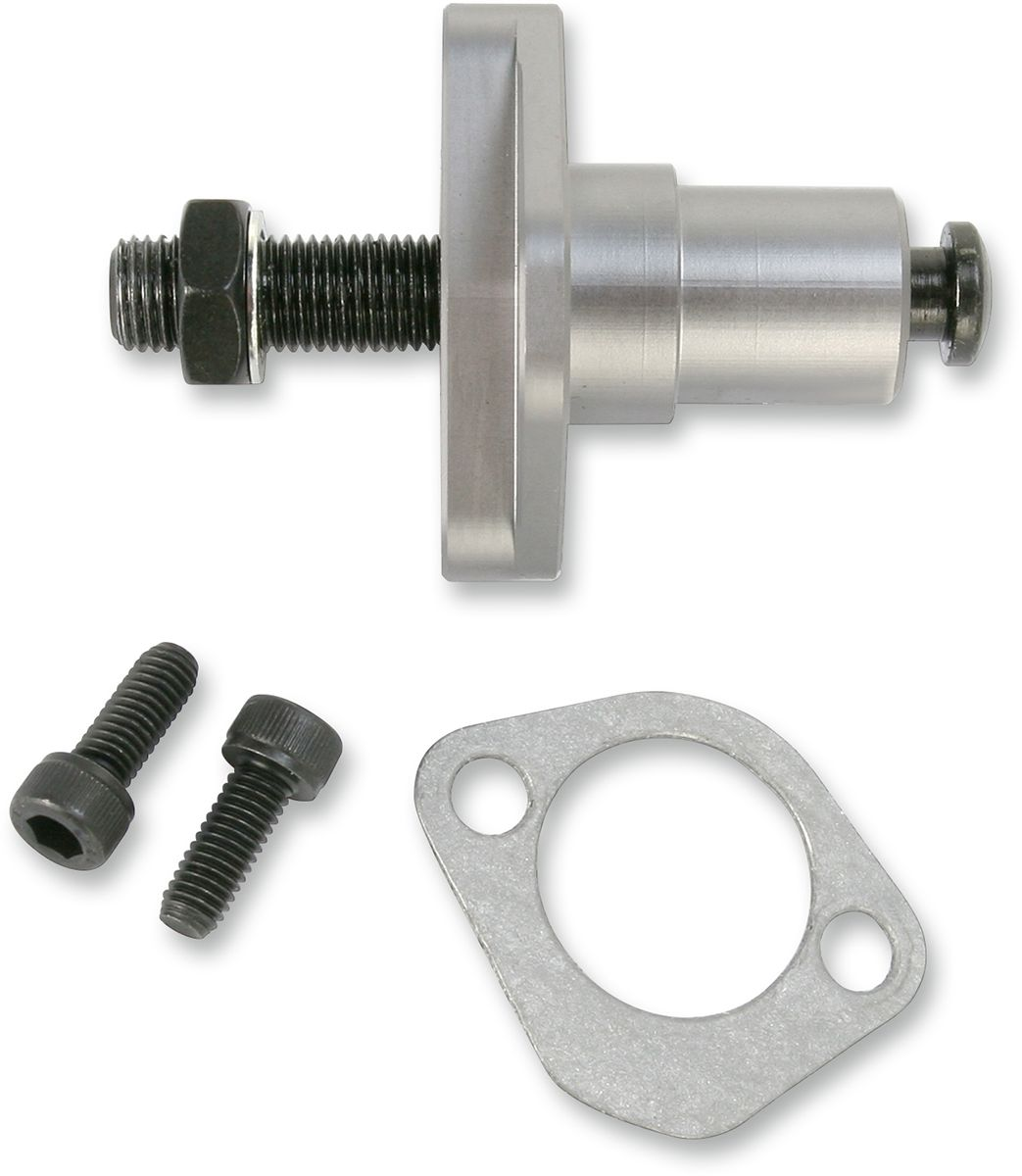 CAMCHAIN TENSIONER ST GM