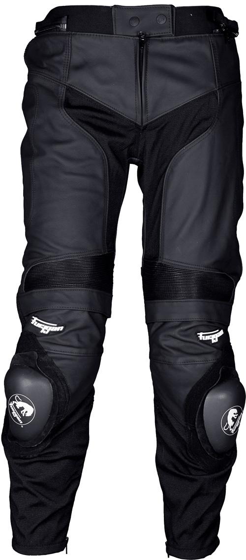 Furygan 6782-1 Pants Veloce Black 36