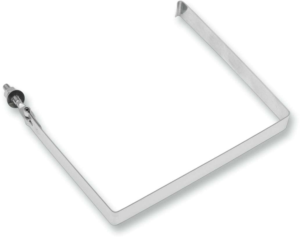 BATTERY STRAP F/98-03 XL