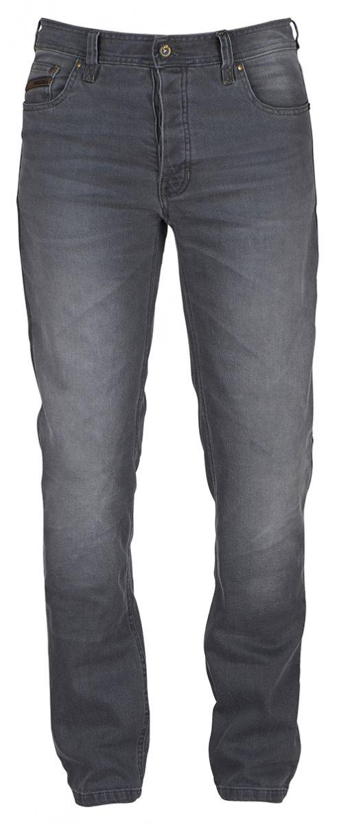 Furygan 6326-9 Jean D11 Grey 36