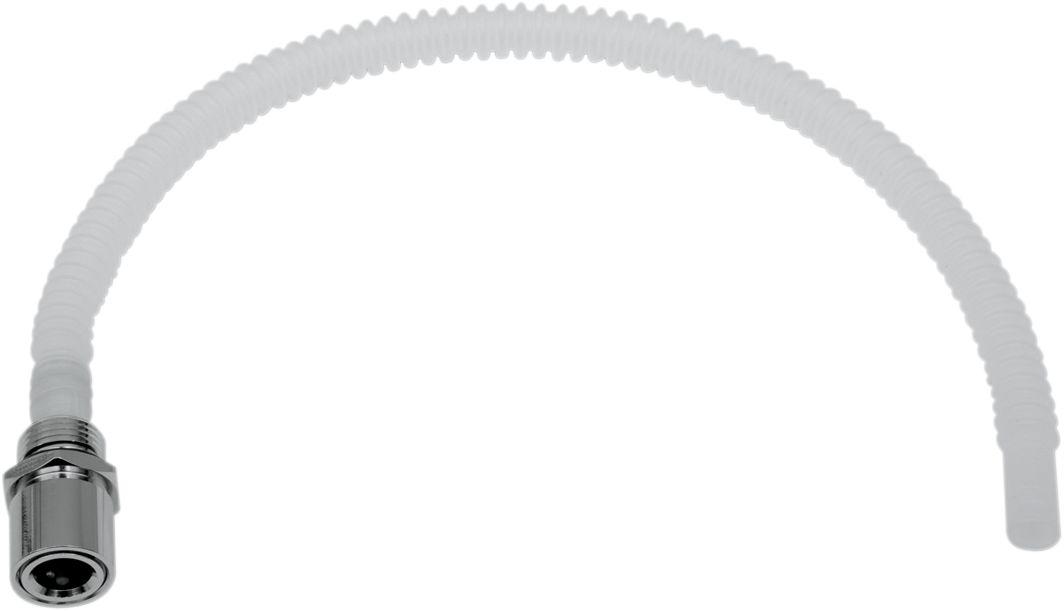 CHECK VALVE EFI 00-02FLT