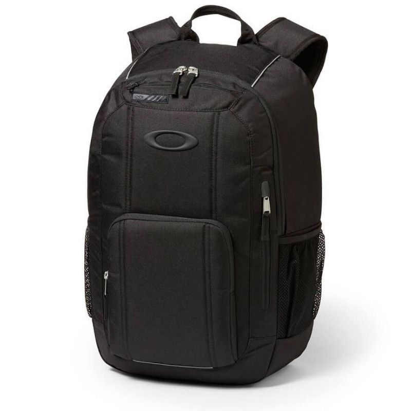 Oakley Enduro 25L 2.0 Rugzak Black