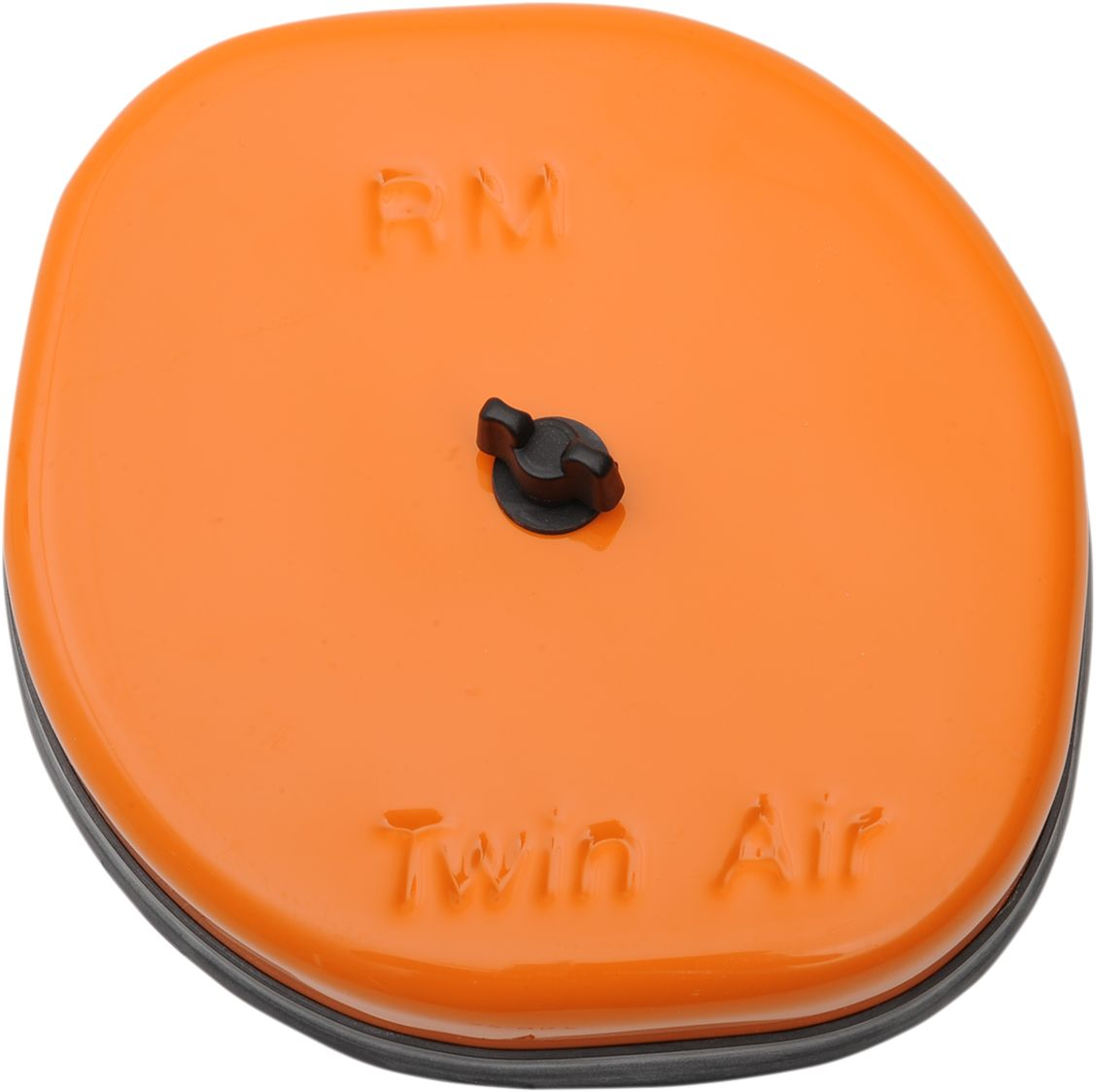 AIR BOX COVER SUZUKI