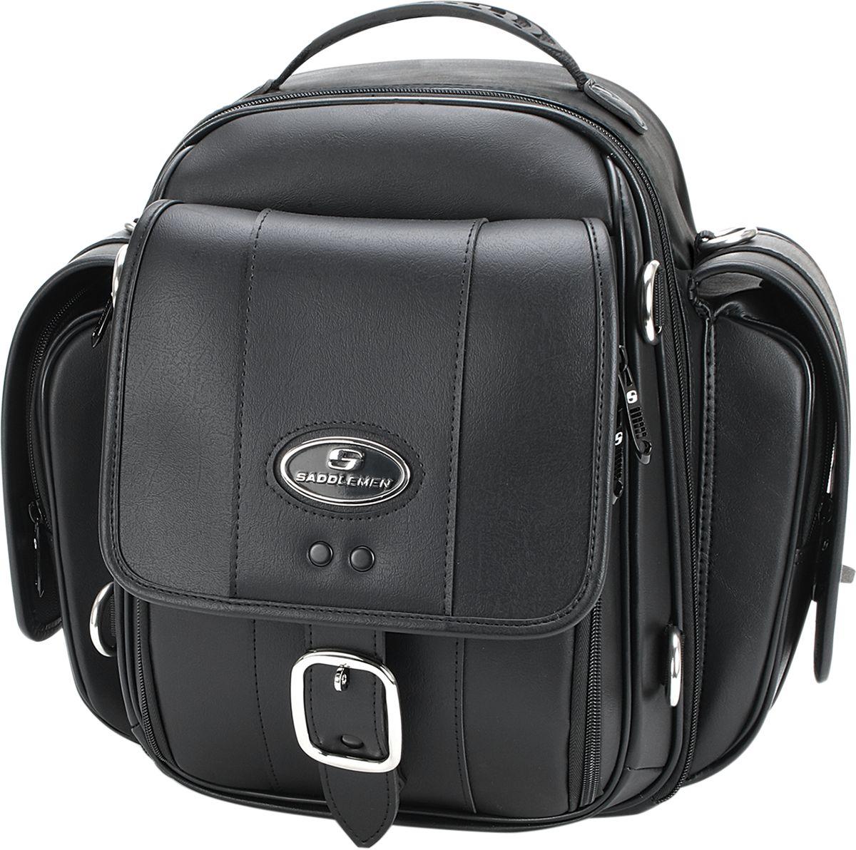 SISSY BAR BAG CD1750