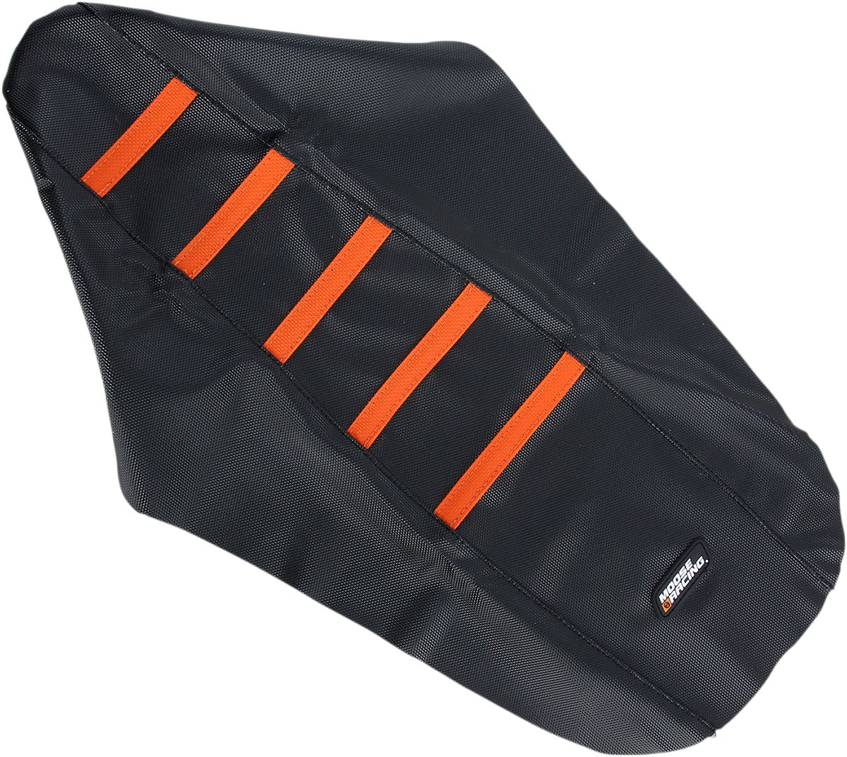 SEAT COVER RIBBED KTM OR