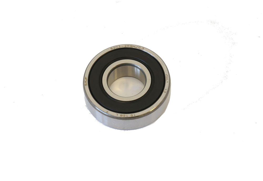 BEARING 6203/2RS1 C3-SKF