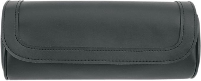 TOOL POUCH LG