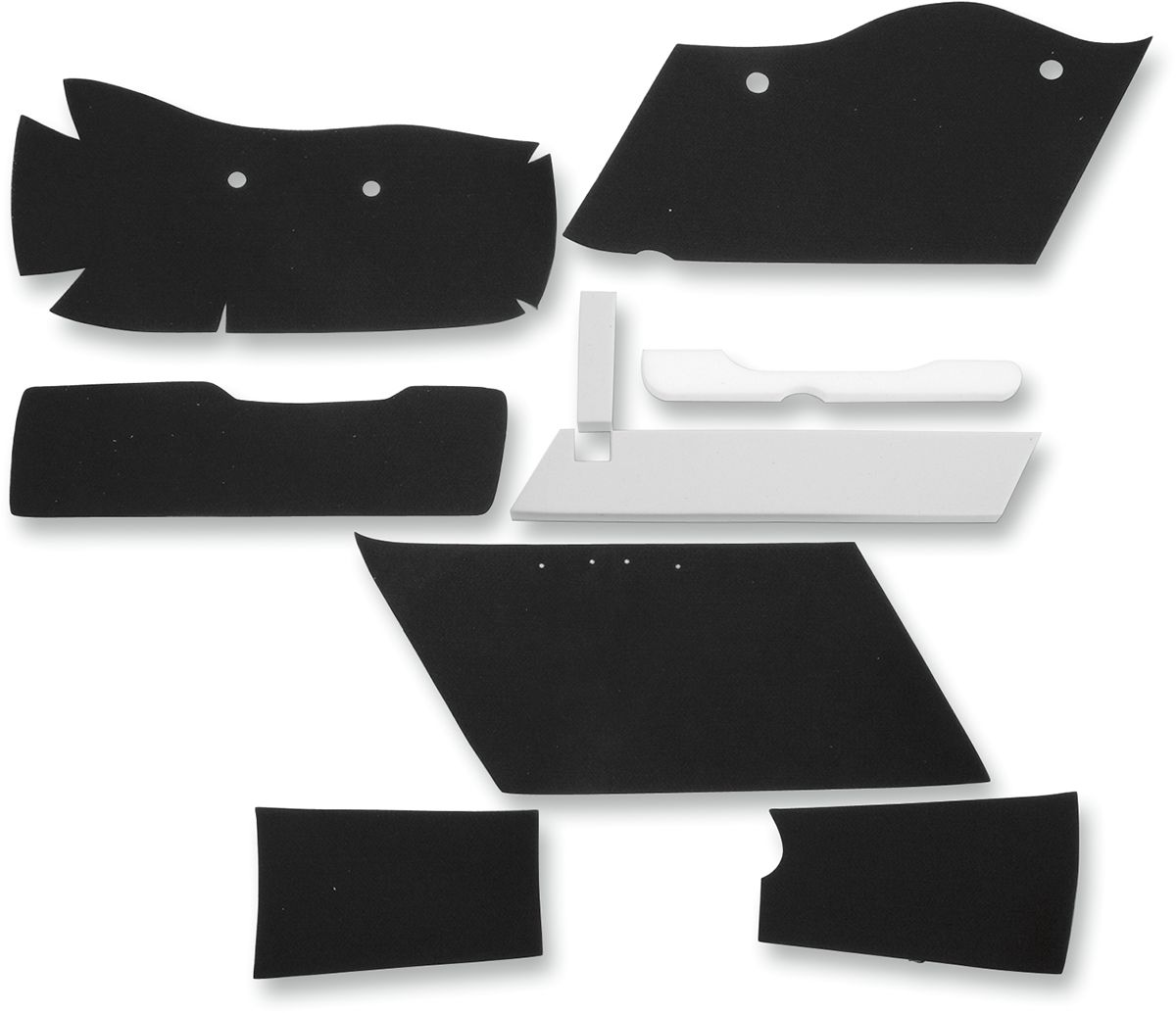 LINING KIT STRETCH BAGS