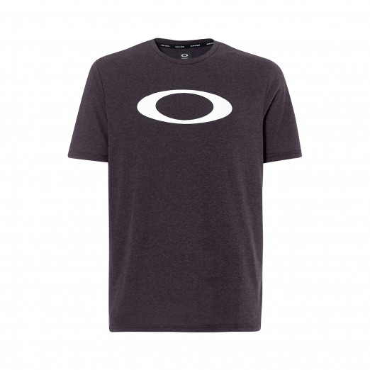 Oakley O-Bold T-shirt Ellipse Black