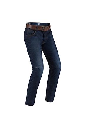 PMJ Jeans Deux (DEU3420) Denim 28 (Normal-34)