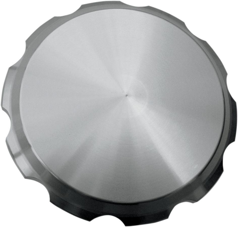 CAP GAS JOKER SMOOTH CLR