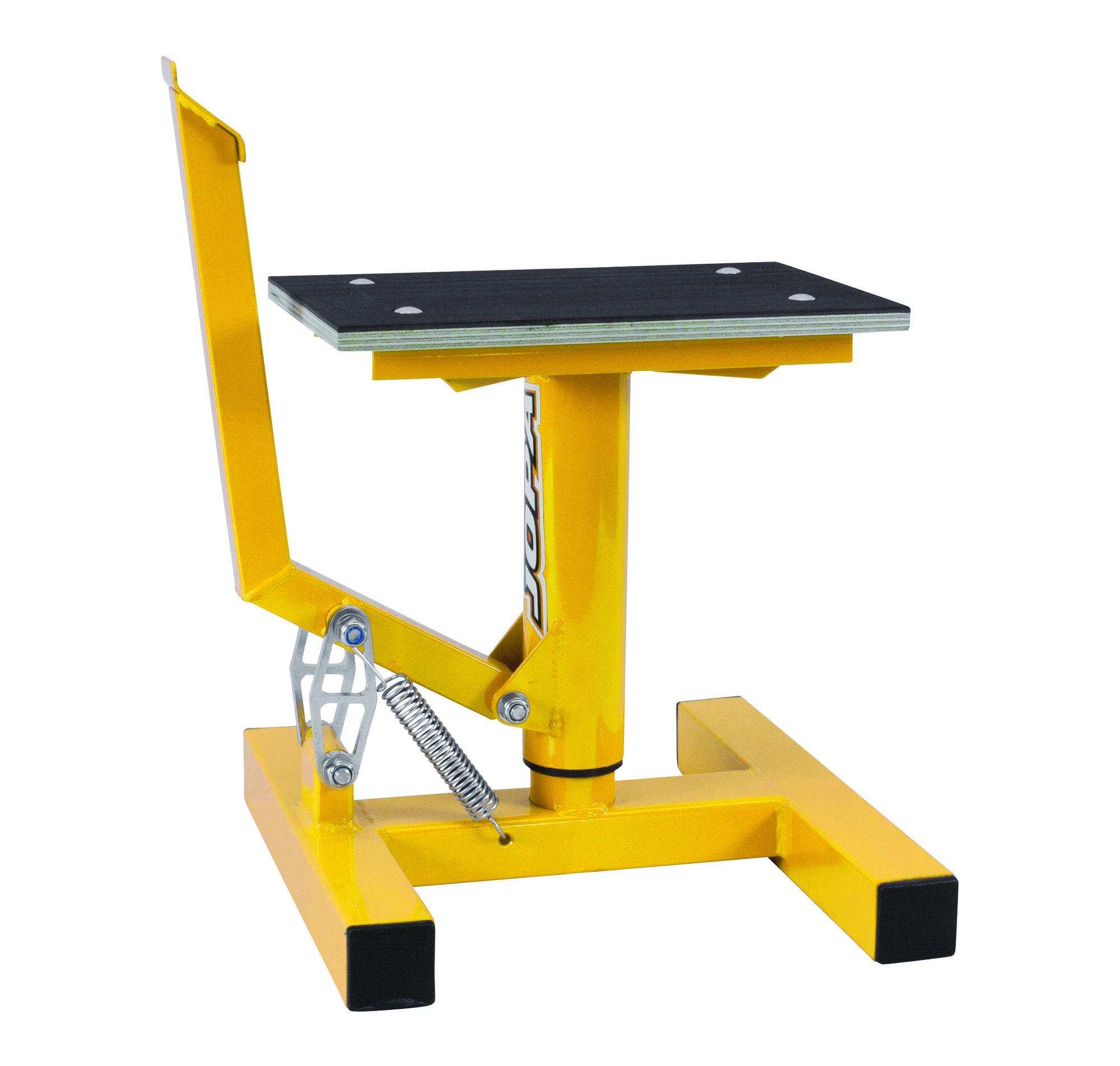 Jopa Lift-Stand Revolution