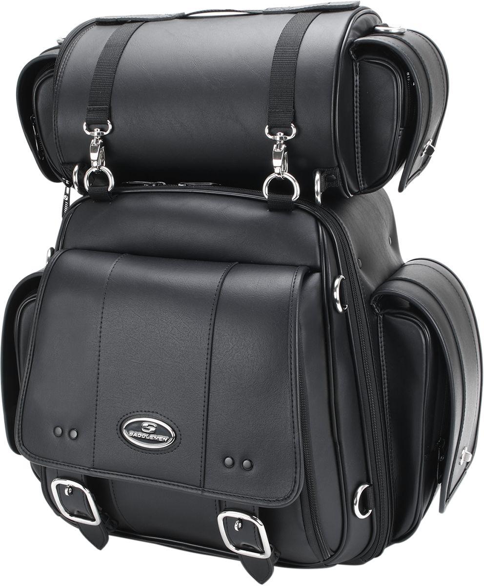 SISSY BAR BAG CD3600