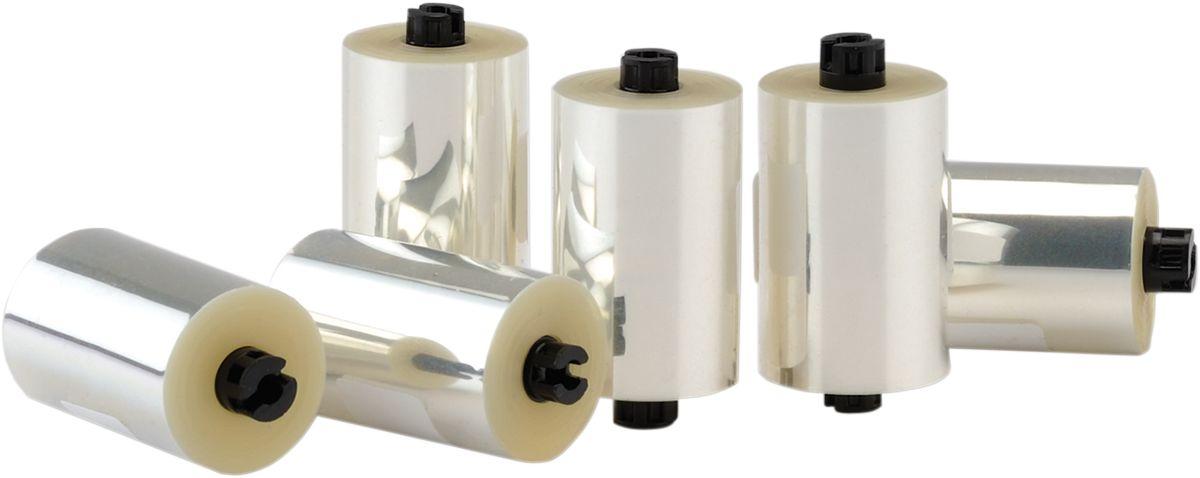 Roll-Off Rolletjes voor de 100% SVS systeem