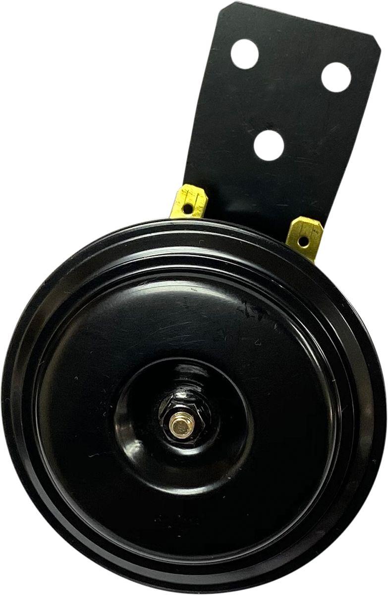 HORN MTBK 96+ XL/08-13 XR