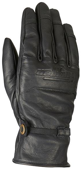 Furygan 4503-1 Gloves Forest Black S