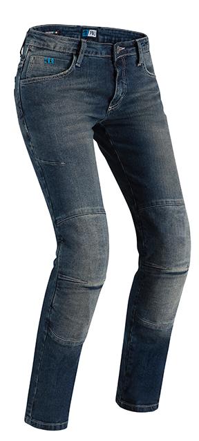 PMJ Jeans Florida Comfort Lady Denim 25