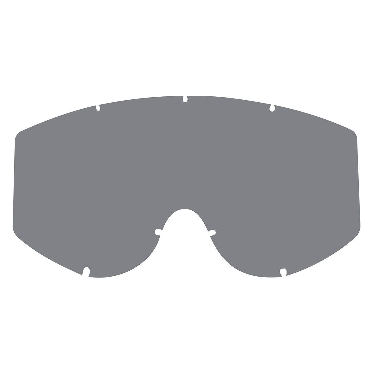 Polywel lens voor Scott Hustle/Tyrant/Split