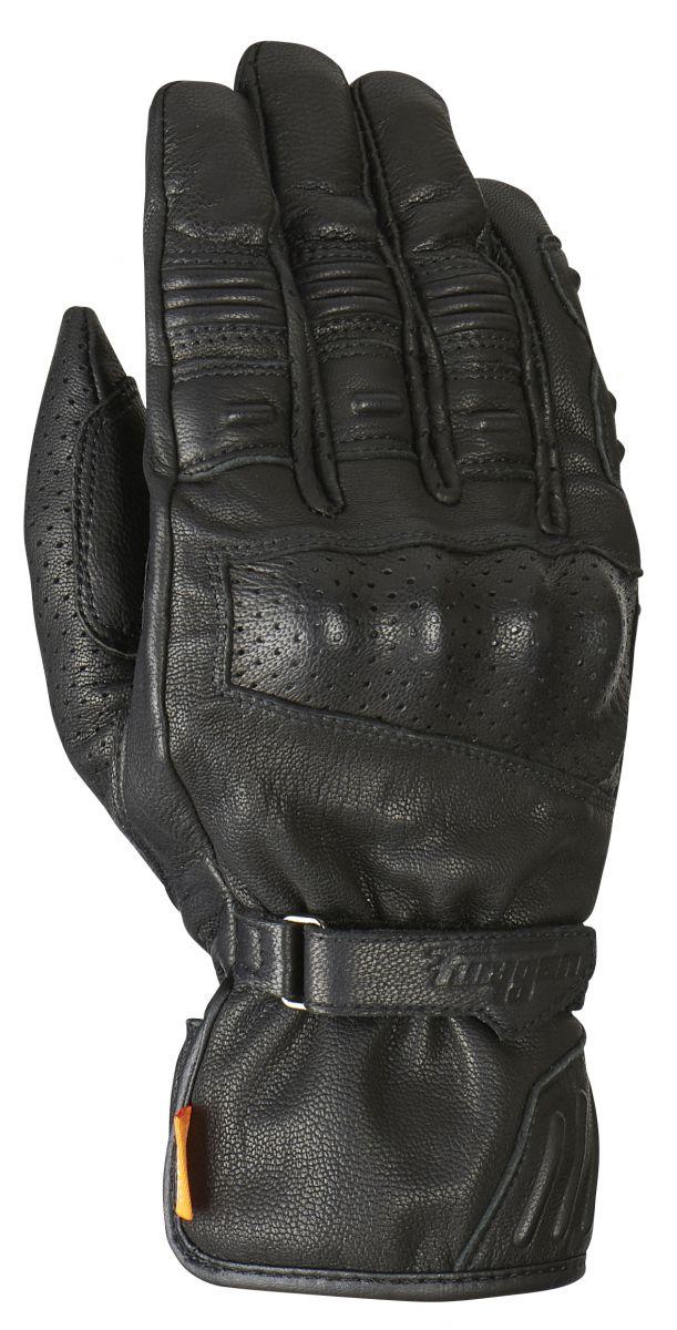 Furygan 4506-1 Gloves Taiga D3O Black 3XL