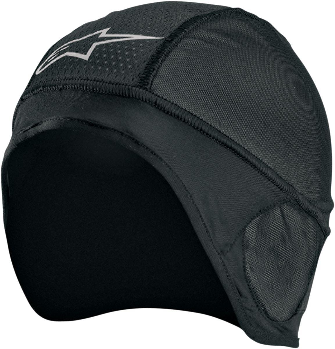 BALACLAVA SKULL CAP
