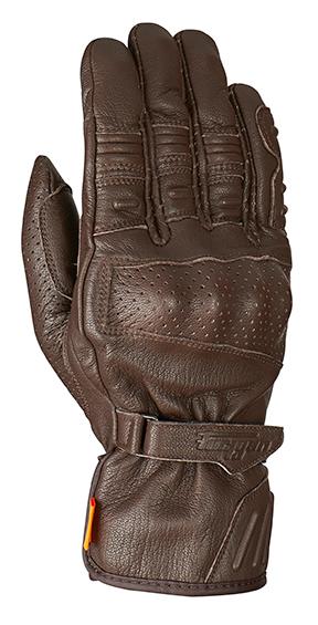 Furygan 4506-8 Gloves Taiga D3O Brown 3XL